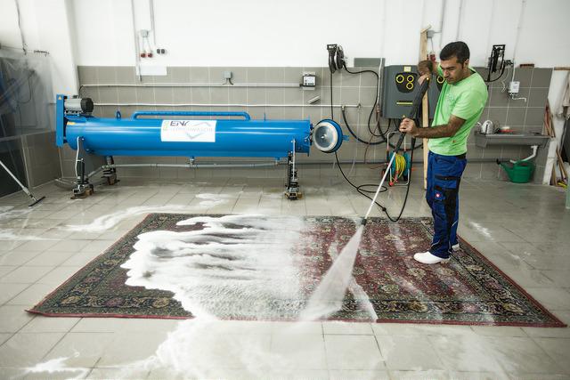 bio kárpit tisztítás budapest