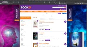 könyv sikerlista és könyvek online rendelése
