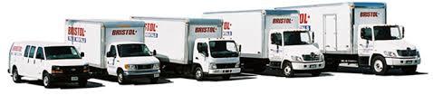 kisteherautó bérlés budapest és teherautó bérlő